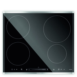 GIEI624410HX Electric Induction Hob - Black Reviews