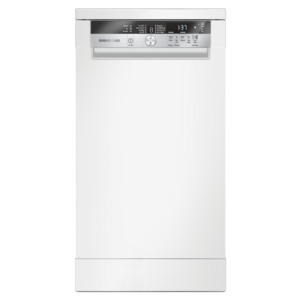 Photo of Grundig GSF41820 Dishwasher