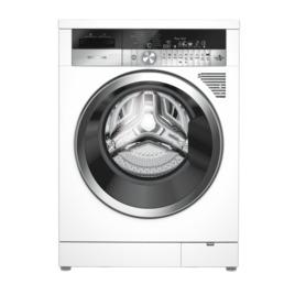 Grundig GWD59400CW 9 kg Washer Dryer - White Reviews