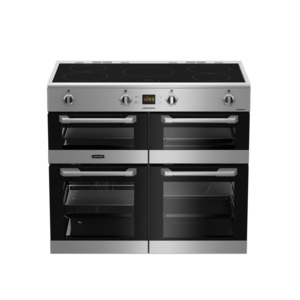 Photo of Leisure CS100D510  Cooker