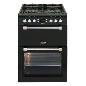 Photo of Leisure CK60GA   Cooker