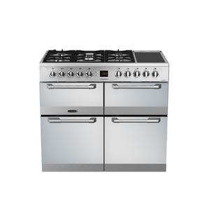 Photo of Leisure CS100FMIR Cooker