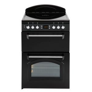Photo of Leisure CLA60CE Oven
