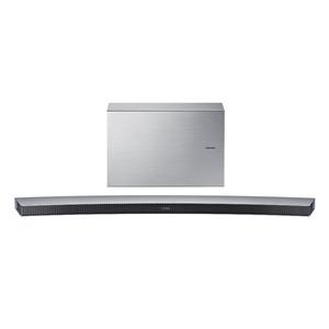 Photo of Samsung HW-J7501R Home Cinema System