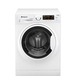 Hotpoint RPD10657J Ultima S-Line Reviews
