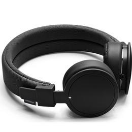 Plattan ADV Wireless Bluetooth Headphones - Black Reviews