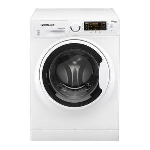 Photo of Hotpoint RPD8457J  Washing Machine