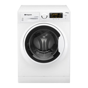 Photo of Hotpoint RPD8457J  Washing Machine