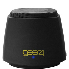 Pocket Party PS042BKG Portable Wireless Speaker Reviews
