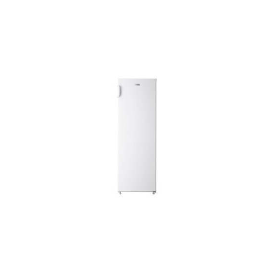 Fridgemaster MTZ55183FF Freestanding Upright Freezer White