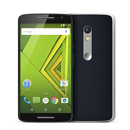 Motorola Moto X Play 16GB Reviews
