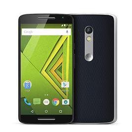 Motorola Moto X Play 16GB Reviews