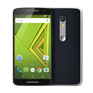 Photo of Motorola Moto X Play 16GB Mobile Phone