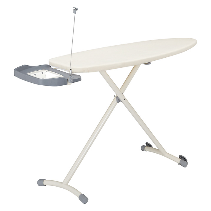 5de5e28058d5 John Lewis Cheltenham Ironing Board Reviews - Compare Prices and ...