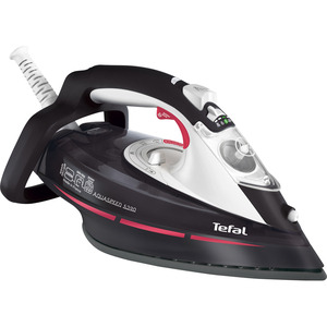 Photo of Tefal Aquaspeed FV5390 Iron