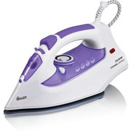 Swan SI10010N Steam Iron