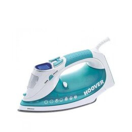 Hoover Ironjet TID2500 Steam Iron