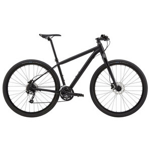 Photo of Cannondale Bad Boy 29ER (2015) Bicycle