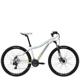 Cannondale Tango 7 27.5 Womens (2015)