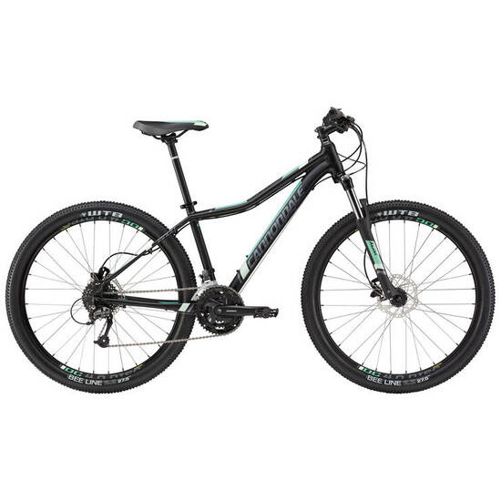 Cannondale Tango 5 27.5 Womens (2015)