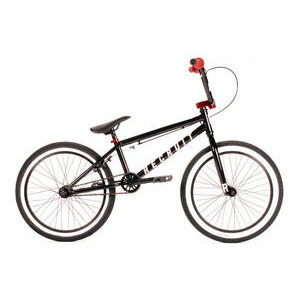Photo of United Recruit JR 18.5 (2015) Bicycle