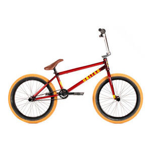 Photo of United Supreme Expert (2015) Bicycle