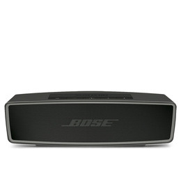 Bose SoundLink Mini II Reviews