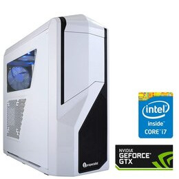 PC Specialist Vanquish Gamer Pro Gaming PC Reviews