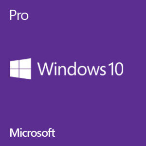 Photo of Windows 10 Professional 64-Bit Software