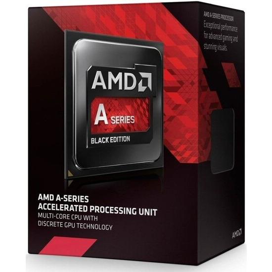 AMD AD767KXBJCBOX