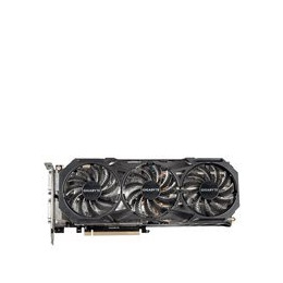 Gigabyte GeForce GTX 980 Reviews