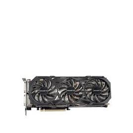 Gigabyte GeForce GTX 980 Reviews