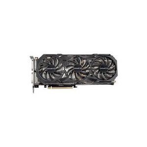 Photo of Gigabyte GeForce GTX 980 Graphics Card