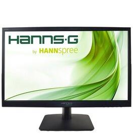 HANNS.G HL225HNB Reviews