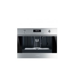 Smeg CMS645 Reviews