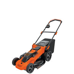 Black&Decker CLMA4820L2 Reviews