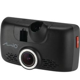MiVue 658 Dash Cam - Black Reviews