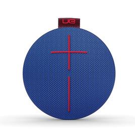 ROLL Portable Wireless Speaker Atmosphere Reviews