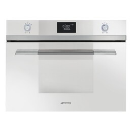 Smeg SF4120MCB Reviews