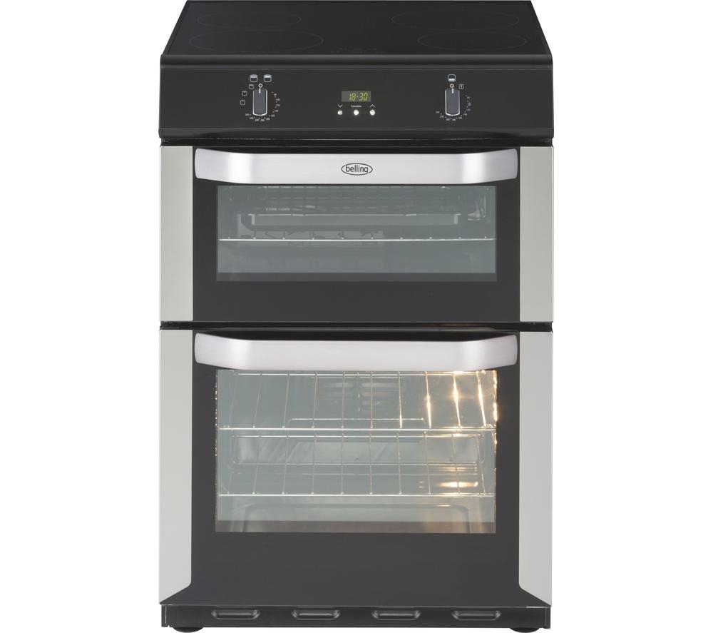 Belling FSE60DOTi Reviews, Prices and Questions