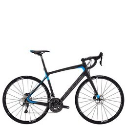 Felt Z3 Disc Reviews