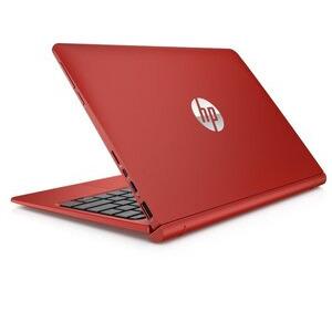 Photo of HP Pavilion X2 10-N002NA  Laptop