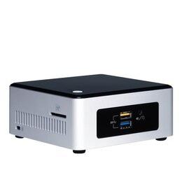 Intel NUC5PPYH Reviews
