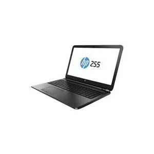 Photo of HP 255 E1-2100 Laptop