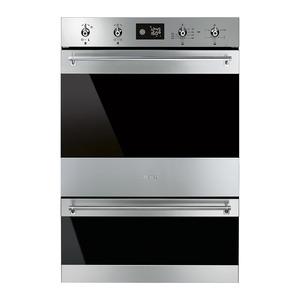 Photo of Smeg DOSP6390X Oven