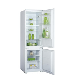 ESSENTIALS CIFF7015 Integrated 70/30 Fridge Freezer Reviews