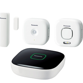 Home Safety Starter Kit Plus Reviews