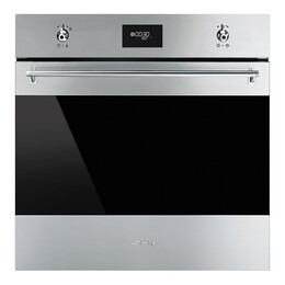 Smeg SFP6378X Reviews