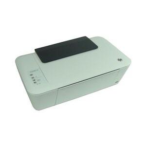 Photo of HP DESKJET 1510 Printer