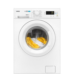 Zanussi ZWD81663W Reviews